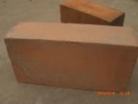 高强度硅藻土砖
