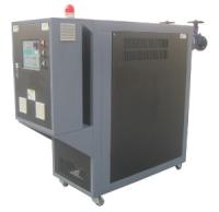 玻璃钢模压成型模具温度控制机,模温机
