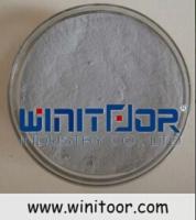 微硅粉(硅灰)
