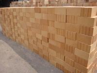 粘土质粘土砖