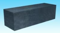 高炉用微孔碳砖