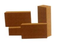 高炉用低蠕变粘土砖