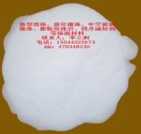 树脂填充用空心玻璃微珠