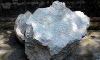 优质蓝晶石粉