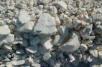 山西优质高铝高岭土焦宝石