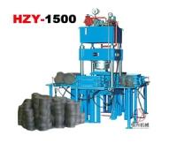 耐火材料液压机|粉末成型机