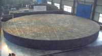 高炉炉底 炉缸用石墨炭块,碳砖