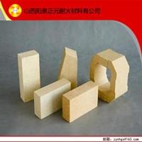 优质75高铝砖