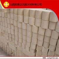 山西�泉���|耐火材料��型粘土�u