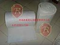 消防专用防火毯10mm厚陶瓷纤维毯