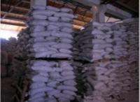供应高含量微硅粉,灌浆料专用硅灰