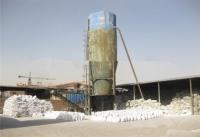 供应微硅粉,微硅粉在橡胶塑胶中的作用