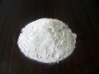 供应微硅粉,微硅粉在保温材料中的作用