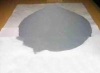 供应微硅粉,微硅粉在耐磨地坪中的作用