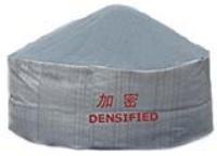供应微硅粉,微硅粉在灌浆料中的作用