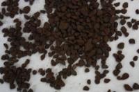 供应广州锰砂滤料