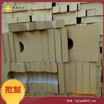 标准异型高铝砖、粘土砖 耐火砖