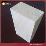 供应优质T-20高铝砖,耐火砖
