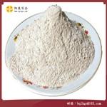 厂家直销山西阳泉高铝矾土细粉