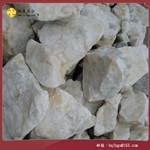 供应优质耐火原材料、石英石