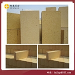 标准通用耐火砖 高铝砖