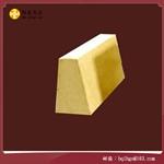 供应优质高铝砖,T-39高铝砖