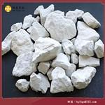 山西阳泉耐火原材料、优质硅石