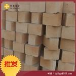 红砖隧道窑用耐火砖耐火材料
