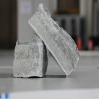 电熔微晶莫来石