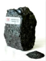 电熔铁铝尖晶石