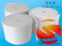 陶瓷纤维防火棉