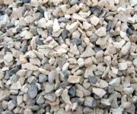 70%~80%铝矾土熟料