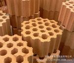 热风炉粘土砖