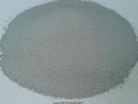 低�r大量出售硅微粉