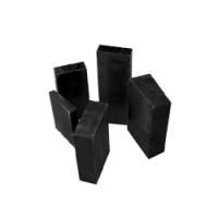 钢包铝镁碳砖PUIL-AMC65/70