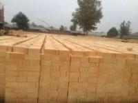耐火砖 粘土异型砖