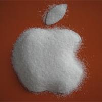 优质建材 白刚玉沙