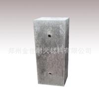 退火炉用垫铁砖 支撑钢坯预制件