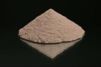 耐材、棕刚玉、'段砂'