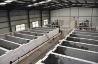 耐材原料、碳化硅、段砂细粉