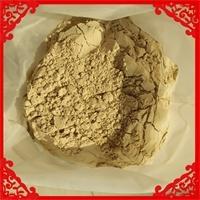 供应膨润土钙基膨润土
