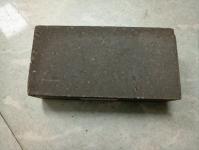 硅酸盐高铝砖