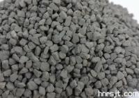 供应耐材原料―锆刚玉