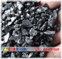 耐火材料增碳剂