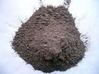硅酸铝耐火浇注料轻质耐火混凝土