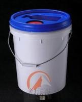 高温粘结合剂 制氢炉、加氢炉