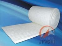 陶瓷纤维毯 高温固化炉
