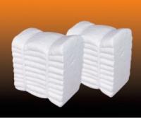 平顶窑节能专用高铝陶瓷纤维模块