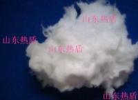 陶瓷纤维棉高温缝隙填充棉