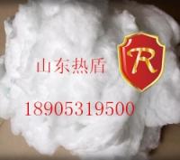 氧化锆纤维制品保温棉超耐高温